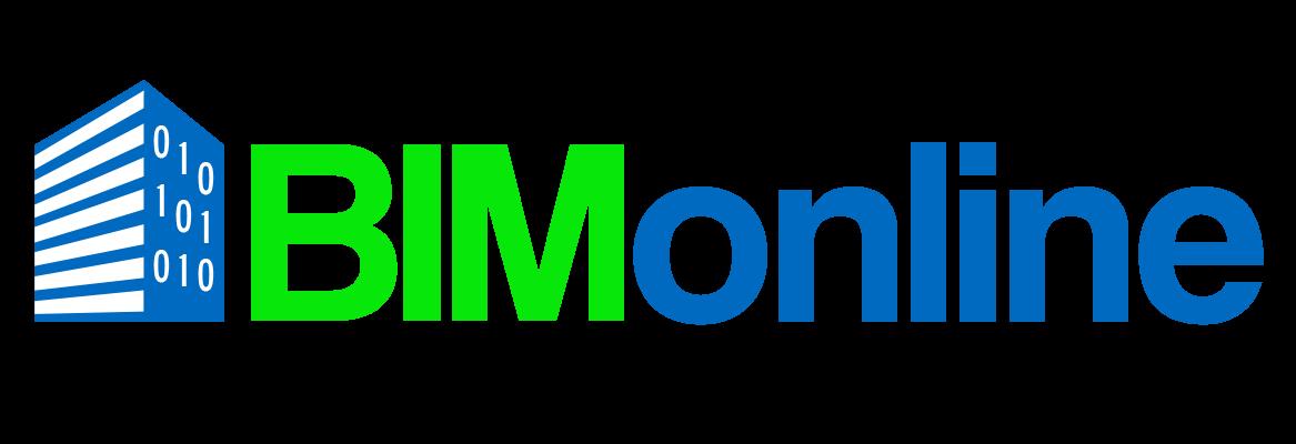 BIMonline