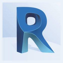 Corso Online Autodesk REVIT Base+Avanzato